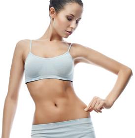 как похудеть без особых усилий и диет